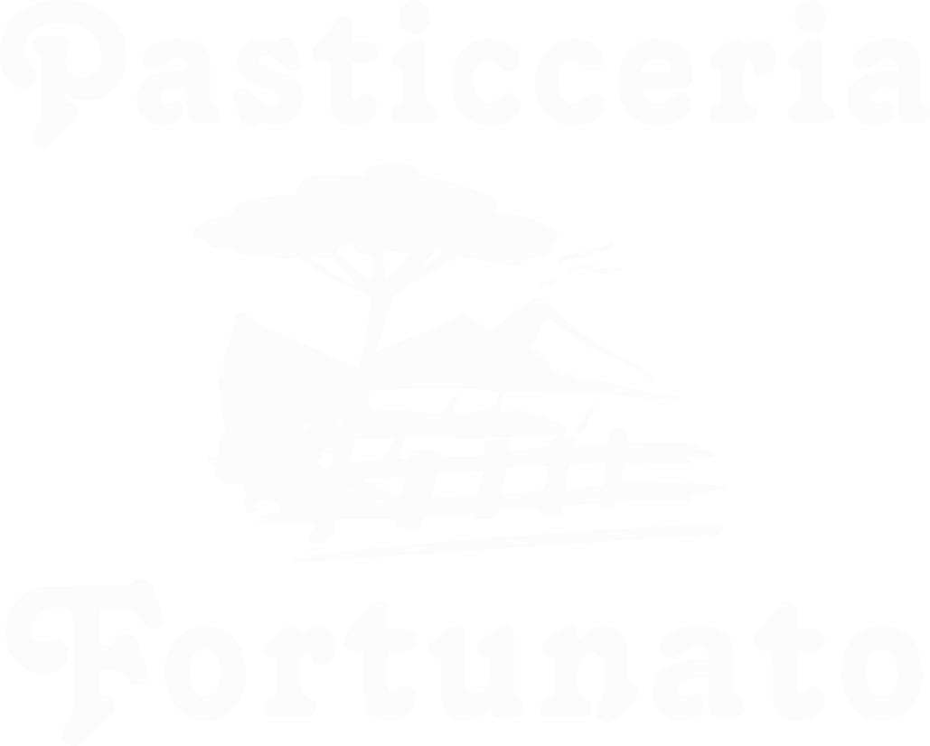Pasticceria Fortunato dal 1961 | Pasticceria Napoletana a Roma